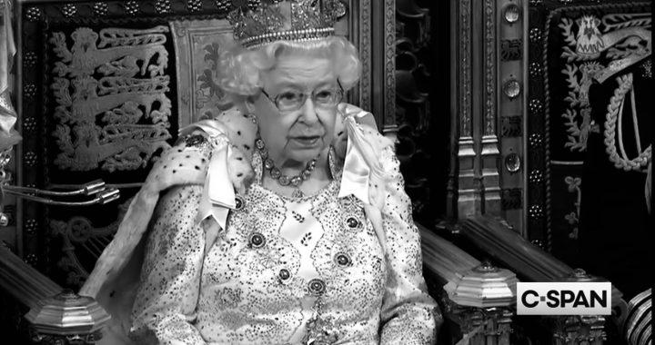 Wiadomo KTO będzie następcą królowej Elżbiety!