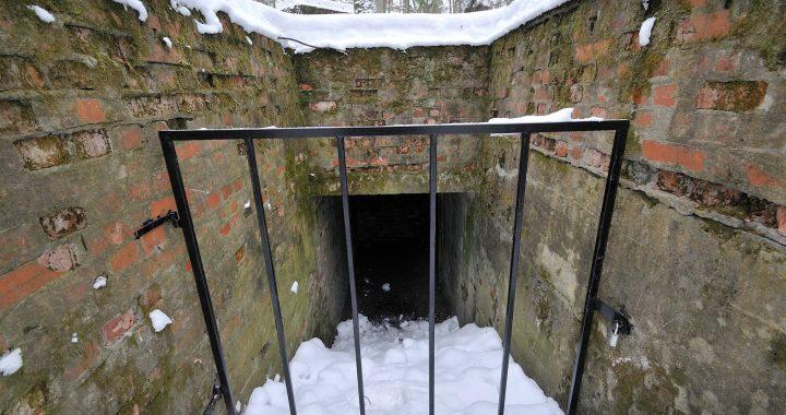 Eksperci przeszukali siedzibę Hitlera. Dokonali niesamowitego odkrycia!