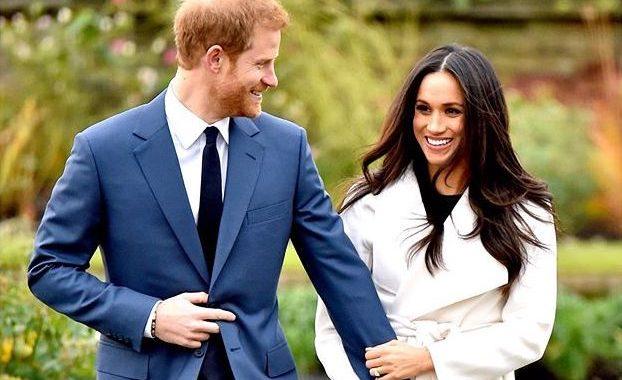 Smutne informacje. Książę Harry i Meghan…
