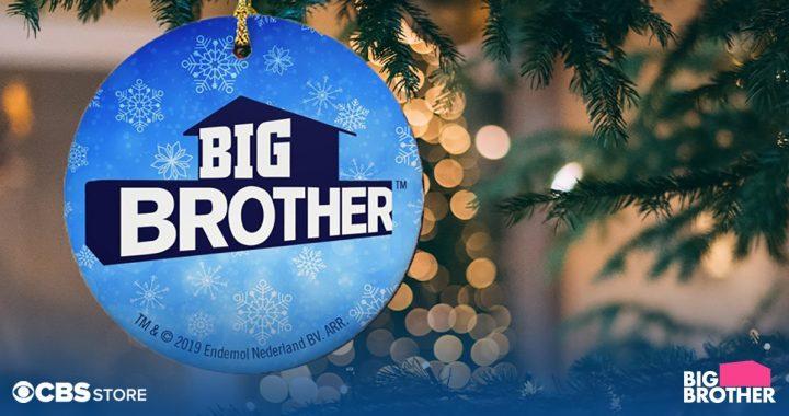 Uczestniczka Big Brothera ZGWAŁCONA na wizji?! Jest nagranie.