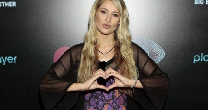 Magda Wójcik przeznaczyła wygraną z Big Brother'a na…To bardzo szlachetny gest!