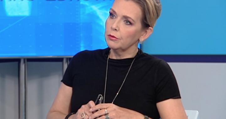 Kamil Durczok – żona. Kim jest Marianna Dufek?