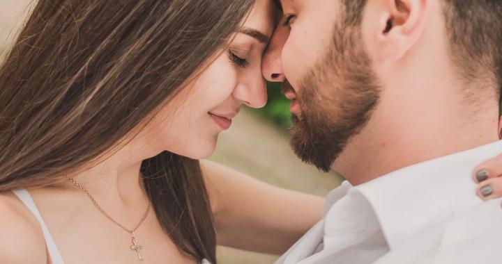 Jak dbać o swój związek? Oto 5 prostych wskazówek!