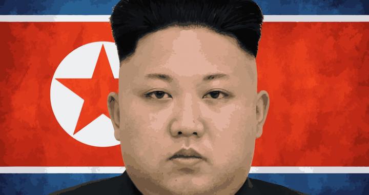 III Wojna Światowa – Kim Dzong Un oficjalnie…