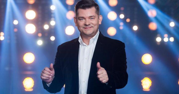 Zenek Martyniuk wyjawił informacje o Sylwestrze. To zapewne Was ucieszy!