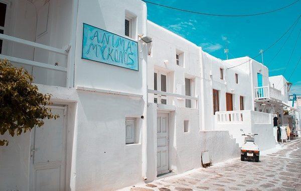 Grecja: szokujące odkrycie na DNIE morza!