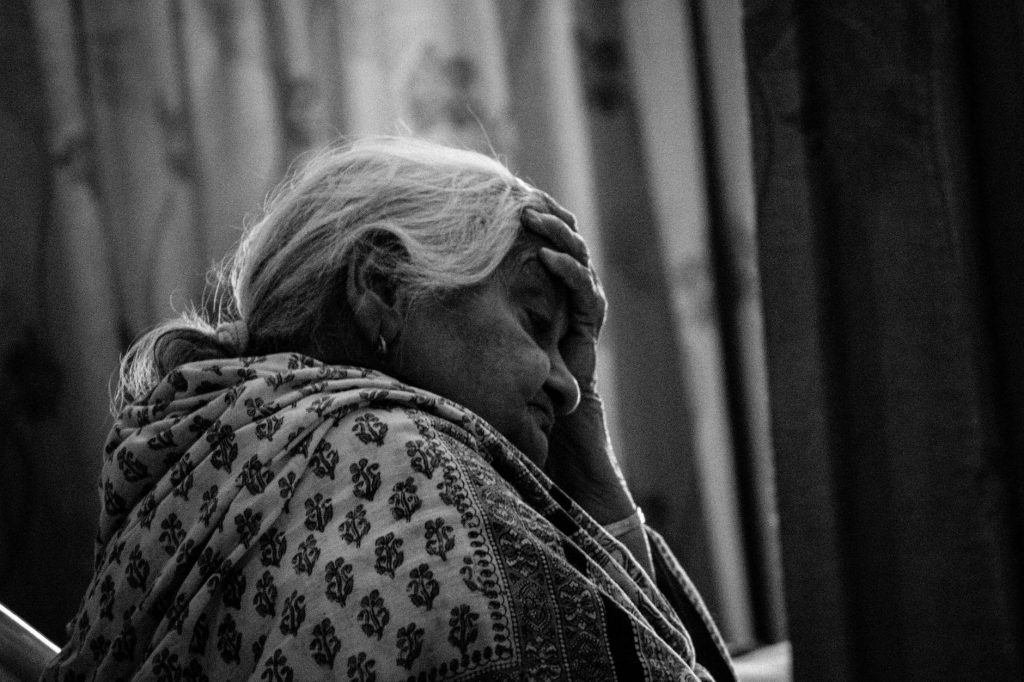 emeryturze