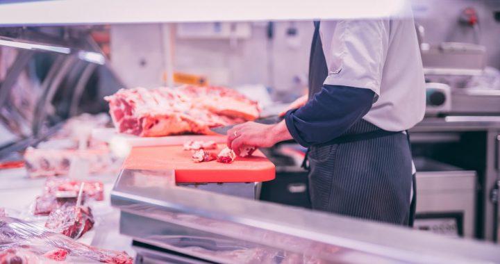 UWAGA! Badania wykazały, że mięso w Polsce NASZPIKOWANE JEST…