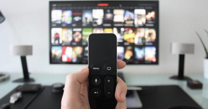 Nowe stawki abonamentu RTV w 2020r! Będziesz musiał zapłacić…