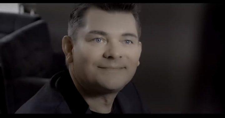 Zenek Martyniuk w produkcji Netflixa! Wiedźmin…