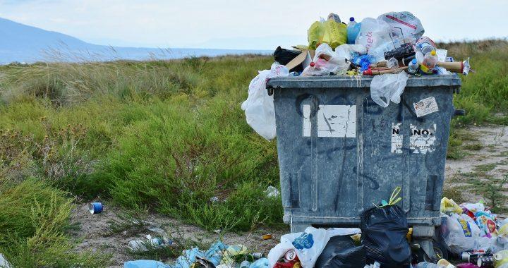 Podwyżki za wywóz śmieci to nie wszystko. Szykujcie się na…