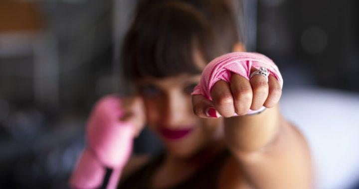 Odkryto nietypowy sposób na zahamowanie nowotworu piersi. Wystarczy…
