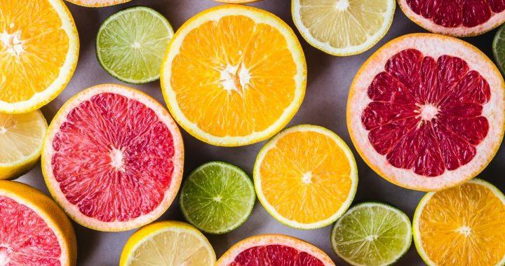 Ten owoc chroni przed rakiem i obniża poziom cholesterolu! Dlaczego jeszcze warto się nim zajadać?