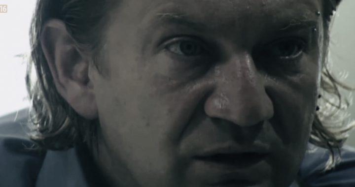 Dramatyczne wieści… Paweł Królikowski się poddał i rezygnuje!