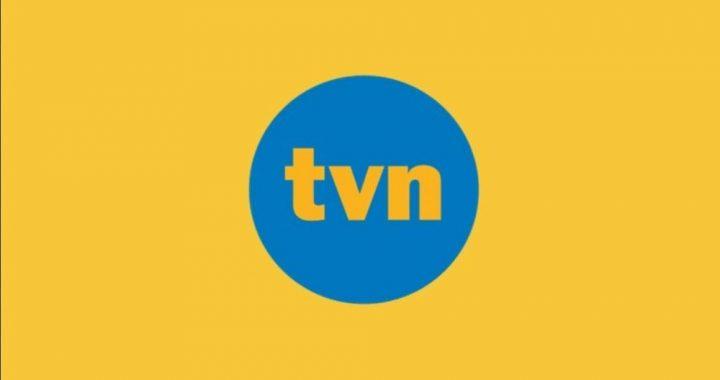 Znana prowadząca znika ze stacji TVN! Powodem jest…