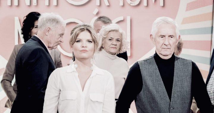 """Dramat w """"SANATORIUM MIŁOŚCI""""! Uczestnicy programu zalali się łzami…"""