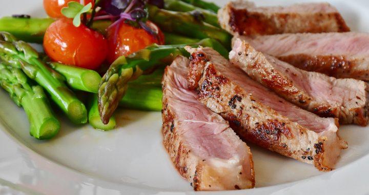 UWAŻAJ na mięso w sklepie! Zobacz czy nie ma tej etykiety! Może się okazać, że zamiast mięsa kupujesz…