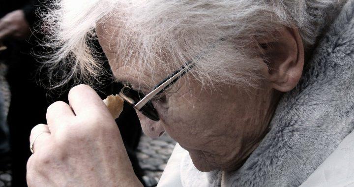 Najnowsze informacje ws. 13. emerytur! Niektórzy mogą NIE otrzymać świadczenia.
