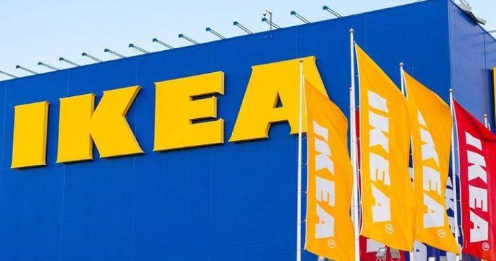 Nowa, świetna inicjatywa ze strony sklepów Ikea! Szwedzka firma wprowadzi…