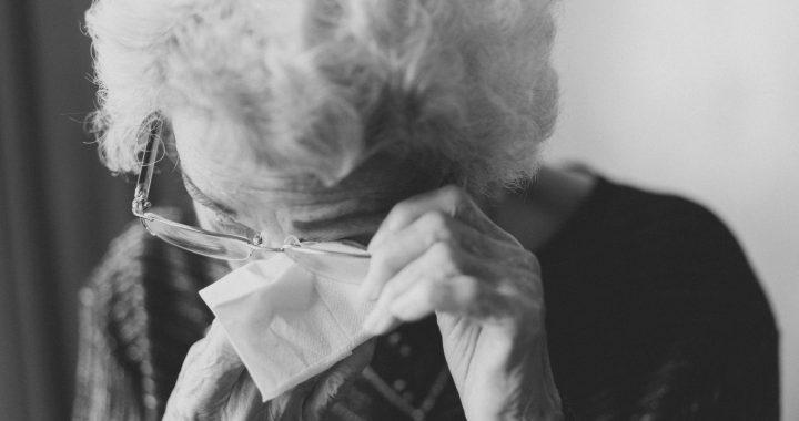 Możesz stracić 13. emeryturę! Wystarczy, że przekroczysz…