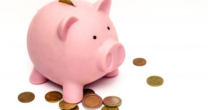 Już za dwa tygodnie możesz liczyć na DODATKOWE pieniądze! Wszystko za sprawą…