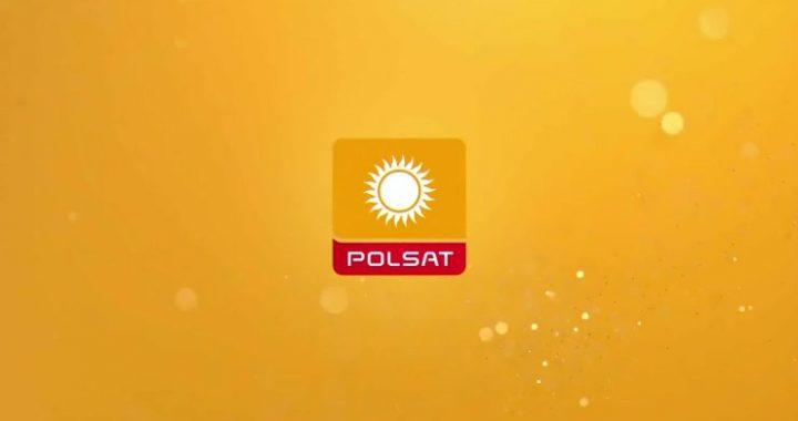 Był gwiazdą Polsatu, zginął w wypadku lata temu. Teraz jego…