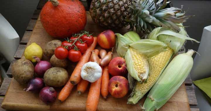 PODWYŻKA cen warzyw i owoców! Tak drogo nie było od 50 lat.