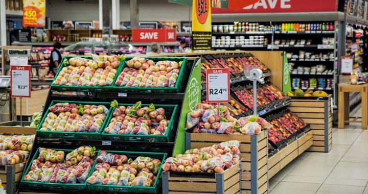 Od dziś supermarkety będą oddawać żywność za darmo! Wszystko za sprawą…