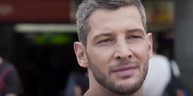 Leszek Stanek opłakuje przyjaciela… któremu zawdzięczał popularność w internecie.