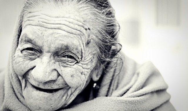 Te PORZEKADŁA skrywają w sobie MOC! 8 najcenniejszych mądrości!