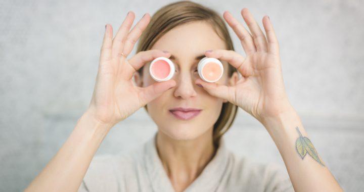 Polka opracowała kosmetyk, który zmieni życie ludzkości! Dzięki niemu…