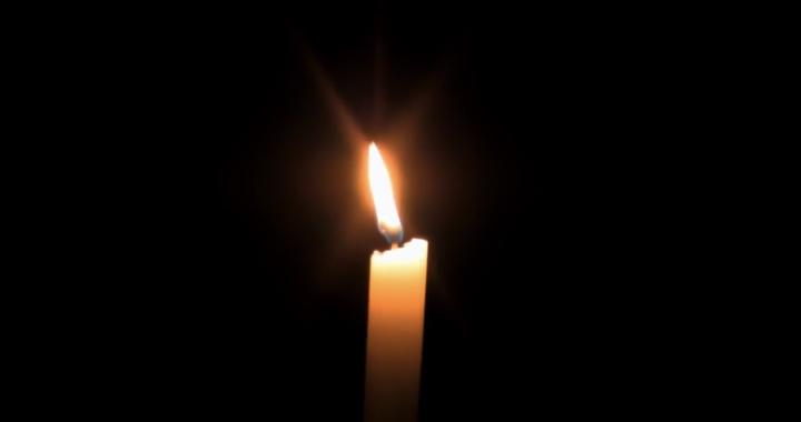 Nie żyje gwiazdor serialu emitowanego na TVP! Zginął w wypadku samochodowym!