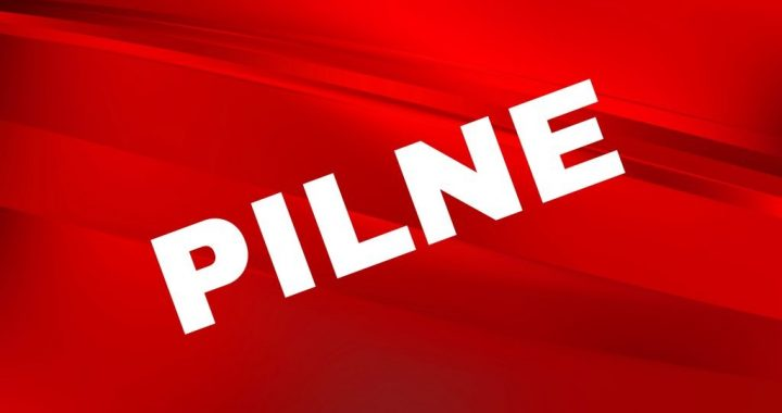 Kolejne zakażenia koronawirusem w Polsce! Zarażonych jest już …