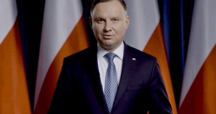Stan wyjątkowy w Polsce?! Andrzej Duda przekazał oficjalne informacje.