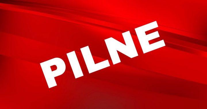 Jest pierwsza ofiara koronawirusa w Polsce! Prezydent Andrzej Duda…