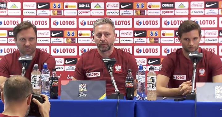 Piłkarz reprezentacji Polski ma Koronawirusa! Są najnowsze informacje o jego stanie zdrowia!
