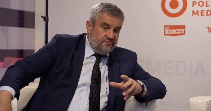"""Ardanowski apeluje. Nauczyciele zatrudniajcie się u ROLNIKÓW! """"Jeśli nie mają nic do roboty"""""""