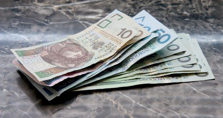 Wprowadzono OPŁATĘ za koronawirusa! Polacy zapłacą miesięcznie nawet…