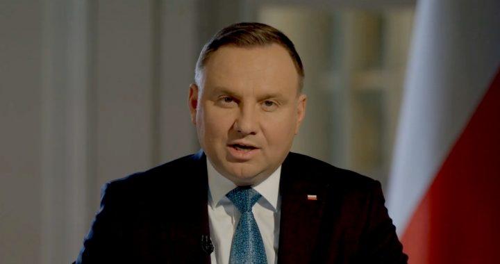 """Trzaskowski stanie przed SĄDEM?! """"PiS chce go oskarżyć o…"""""""