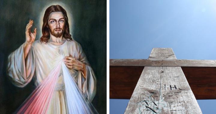 Pokazali, JAK NAPRAWDĘ WYGLĄDAŁ JEZUS! Żyłeś w kłamstwie