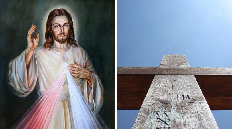 Jezus wizerunek