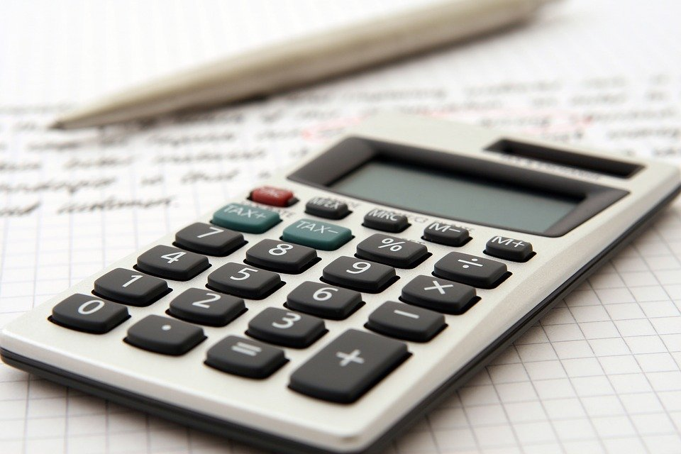 ulga podatkowa
