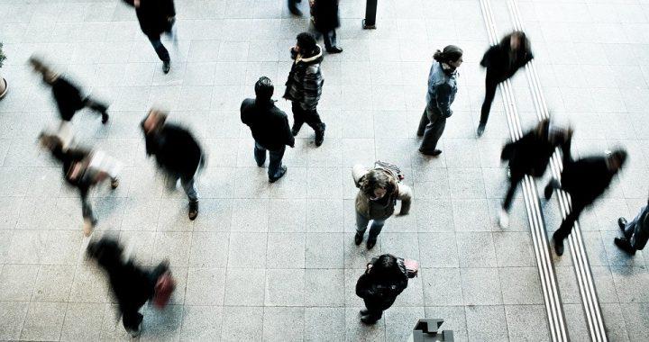 Co 5 SEKUND ZABIJA jedną osobę! 8 MLN POLAKÓW w niebezpieczeństwie