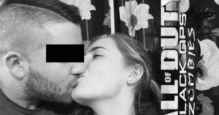 20-latka UDUSZONA podczas stosunku! Wszystko przez…