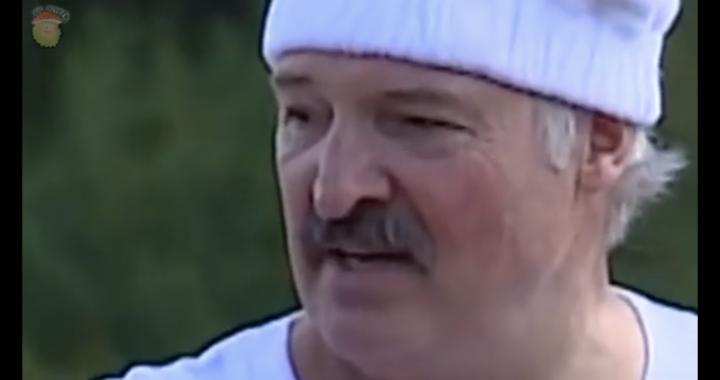 """Rosja """"zagwarantuje bezpieczeństwo"""" Białorusi?! Łukaszenka potwierdza."""