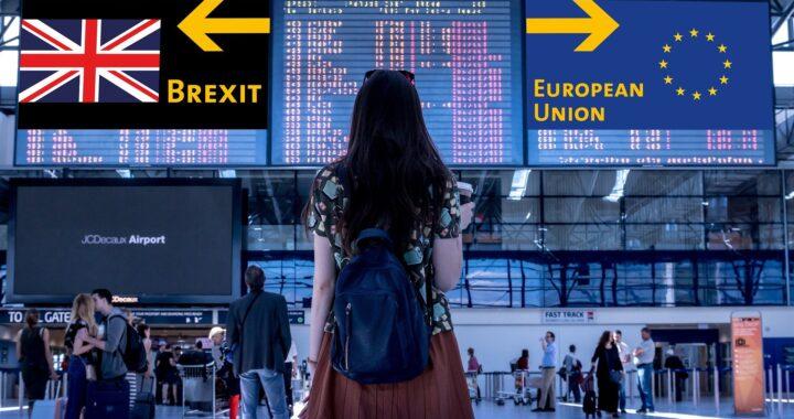 Impas w dialogu UE-Wielka Brytania pogłębia się. Czy czeka nas twardy brexit?