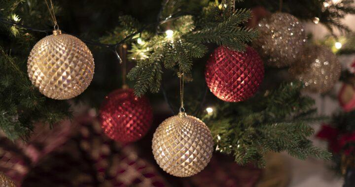 W Boże Narodzenie zostaniemy zamknięci w domach? Jest odpowiedź ministra!