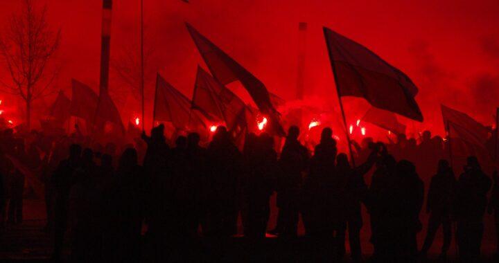 Rzecznik Praw Obywatelskich zaniepokojony zachowaniem Policji! Chodzi o Marsz Niepodległości!