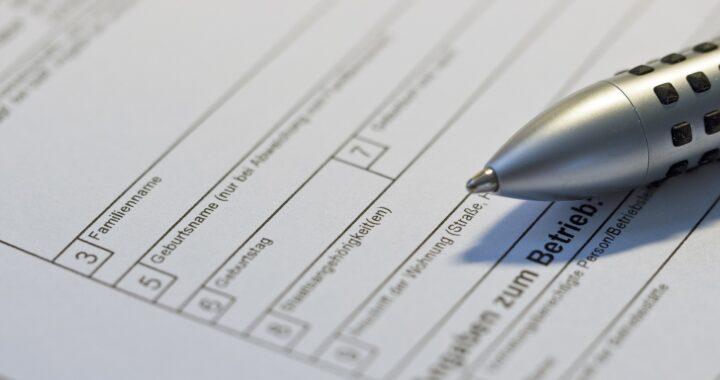 Nowy urząd skarbowy dla największych firm. Czy zmniejszy biurokrację?