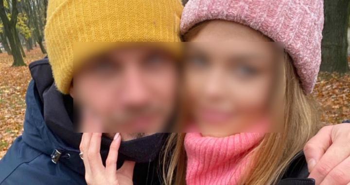 Joanna Opozda chwali się ROMANTYCZNYM zdjęciem z ukochanym! Fani w ekstazie!